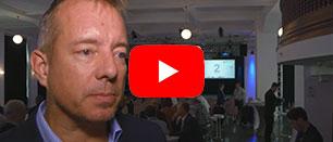 The Cloud Journey. Rupert Adair, Director Product Management on Enghouse Cloud Contact Center